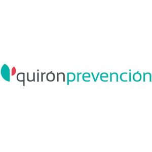 quironprevencion